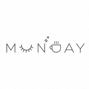 monday-quotes-sayings