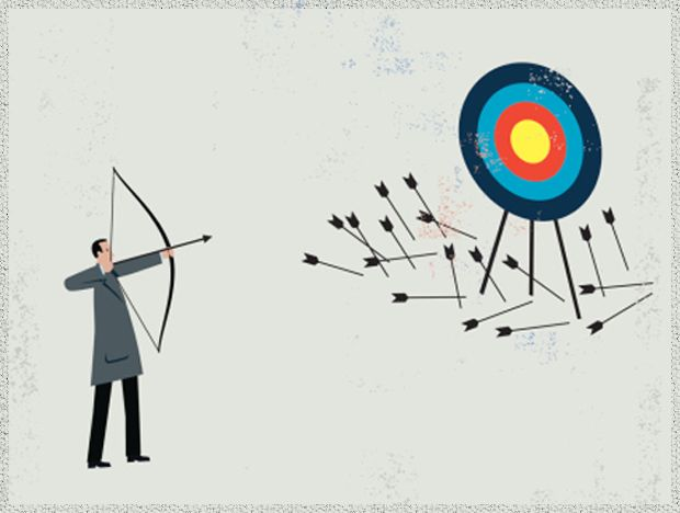 Entrepreneurgatory